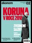 Ekonom 02 - 11.01.2018