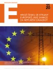 Ekonom 48 - 26.11.2020 příloha Energie
