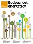 HN 079 - 24.4.2019 magazín Pro Byznys - Budoucnost energetiky