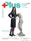 Ekonom 50 - 14.12.2017 příloha Časopis Plus