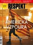 Respekt 24/2020