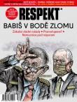 Respekt 40/2020