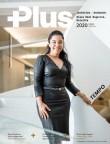 Ekonom 13 - 26.3.2020 příloha Časopis Plus
