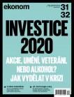Ekonom 31-32 - 30.7.2020