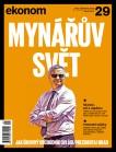 Ekonom 29 - 19.07.2018