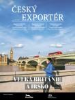 Ekonom 50 - 13.12.2018 příloha Český exportér