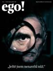HN 040 - 24.2.2017 magazín Ego!