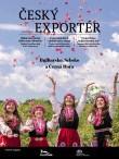 Ekonom 21 - 24.5.2018 příloha Český exportér