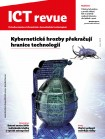 Ekonom 08 - 22.02.2018 - příloha ICT revue