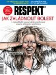 Respekt 24/2021