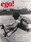 HN 133 - 13.7.2018 magazín Ego!