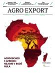 HN 123 - 27.6.2017 příloha Agro Export