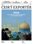 HN 062 - 28.3.2017 příloha Český exportér