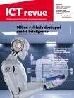Ekonom 16 - 18.4.2019 příloha ICT revue