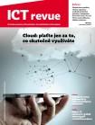 Ekonom 20 - 17.5.2018 příloha ICT revue