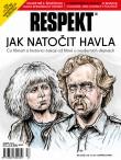Respekt 31/2020