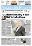 HN 197 - 12.10.2017 příloha Veletržní noviny