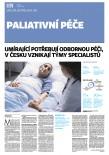 HN 200 - 15.10.2020 Paliativní péče