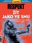 Respekt 9/2017