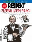 Respekt 25/2021