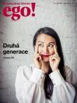 HN 133 - 12.7.2019 magazín Ego!