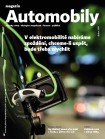 Ekonom 16 - 18.4.2019 příloha Automobily