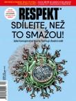 Respekt 49/2020