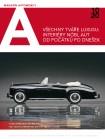Ekonom 44 - 29.10.2020 příloha Automobily