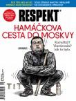 Respekt 19/2021
