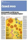 HN 156 - 13.08.2020 České pivo