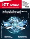 Ekonom 28 - 12.7.2018 příloha ICT revue