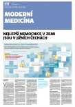 HN 227 - 25.11.2020 Moderní medicína