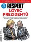 Respekt 39/2018