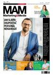 Marketing & Media 26-27 - 26.6.2017