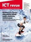 Ekonom 37 - 14.09.2017 - příloha ICT revue