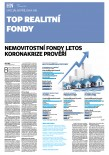 HN 129 - 07.07.2020 Top realitni fondy
