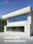 HN 224 - 20.11.2018 příloha Česká cena za architekturu