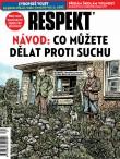 Respekt 21/2019