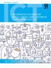 Ekonom 24 - 10.6.2021 ICT revue