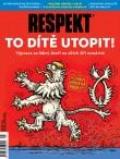Respekt 08/2018