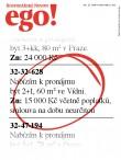 HN 037 - 21.2.2020 magazín Ego!