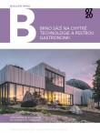 HN 136 - 16.7.2020 magazín Brno