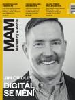 Marketing & Media 02 - 13.1.2020