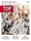 Ekonom 39 - 23.9.2021 Top zaměstnavatelé