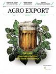 HN 177 - 13.9.2017 příloha Agro Export