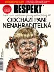 Respekt 38/2021