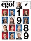 HN 222 - 15.11.2019 magazín Ego!