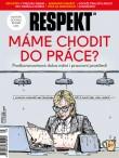 Respekt 23/2020