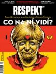 Respekt 38/2017