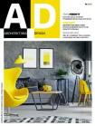 Ekonom 25 - 20.6.2019 příloha Architektura & Design